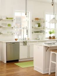 Open Shelves In Kitchen by 149 Best Kitchens With Open Shelves Images On Pinterest Open