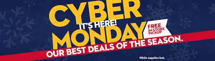 black friday kegerator deals cyber monday cybeer deals kegerator blog