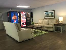 one bedroom apartments greensboro nc bedroom one bedroom apartments greensboro nc interior design ideas