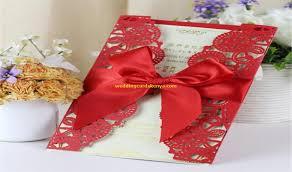 weddings cards best wedding invitations cards in kenya visualdo media cards