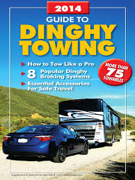 2014dinghyguide pdf manual transmission sport utility vehicle