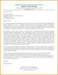 7 letter for graduate example ledger paper