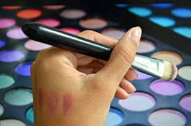 makeup classes in va makeup classes buena vista va
