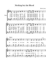 463 best the hymns images on christian songs