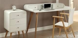 Designer Desks For Home Home Design Ideas - Designer home office desk