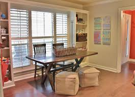 dining room turned playroom formal dining room to functional play if your dining room turned playroom the best things in life are mistakes time to straighten the