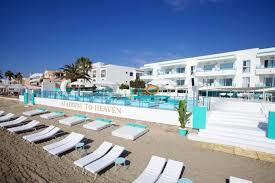 15 best beach clubs in ibiza rentibizaholidayvillas com