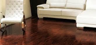 orange county hardwood flooring keyes hardwood flooring