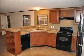 manufactured homes kitchen cabinets kitchen cabinets mobile homes mobile home kitchen cabinets kitchen