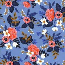 ruffled curtain panels natalie s navy floral caden