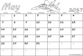 2017 us calendar printable may 2017 print and fill pdf free printable pdf