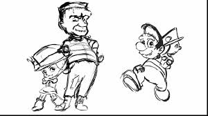superb dr seuss whoville characters coloring pages with dr seuss