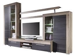 Wohnzimmerschrank Zu Verkaufen Trendteam Bm Sideboard Wohnzimmerschrank Kommode Nussbaum Satin