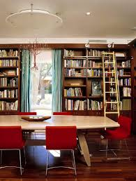 bathroom archaicfair dining room shelf ideas dpcallan coral
