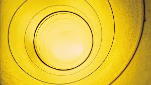 awesome yellow color wallpaper design saverwallpaper com