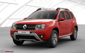 duster dacia next generation renault dacia duster caught testing page 2