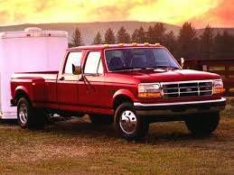 1996 ford f250 7 3 1997 ford f 250 overview cars com