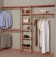 Lowes Shelving Furniture Rubbermaid Closet Lowes Wire Shelving Lowes Closet