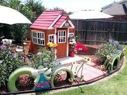 outdoor play area ideas inspiring outdoor play spaces the