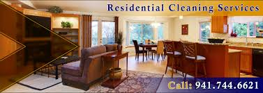 residential new home construction cleaning service in southwest