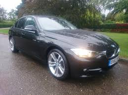 used bmw 3 series cars for sale in maidstone kent motors co uk