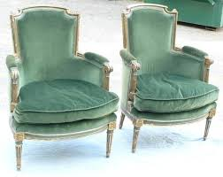 Upholstery Ideas For Chairs 101 Best Upholstery Ideas Images On Pinterest Chairs Armchair
