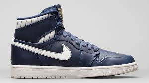 world s most expensive shoes the world u0027s most expensive nike shoes