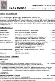 Resume Designer App Term Papers College Papers Homeworkoptions How To Write A Debate