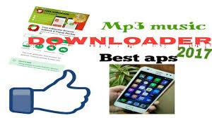free mp3 downloads for android phones best apps for mp3 downloader for android phone