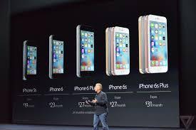 iphone 5s megapixels iphone 6s announced 3d touch 12 megapixel rear gold
