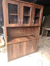 used kitchen cabinets in pune kitchen cabinets for sale in pune maharashtra