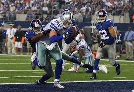 eagles vs cowboys on thanksgiving dallas cowboys game by game season prediction mid otas fox sports