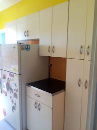 1950s kitchen cabinets album on imgur