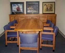 Mahogany Conference Table 41 Best Inlaid Conference Tables Images On Pinterest Conference
