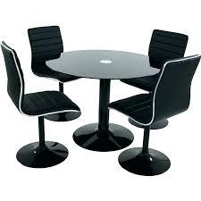 table cuisine verre trempé table de cuisine en verre trempe table de cuisine en verre table