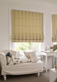 reynolds blinds birmingham blinds u0026 awnings 3 reviews on yell