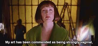 The Big Lebowski Meme - my gifs the big lebowski julianne moore jeff bridges this film