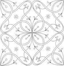 coloring pages free to print nature beauty coloring pages