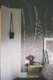 41 best wallpaper images on pinterest wallpaper designs