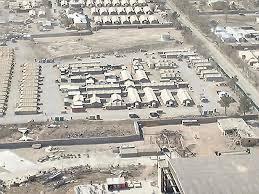 bagram air base map bagram air base pictures