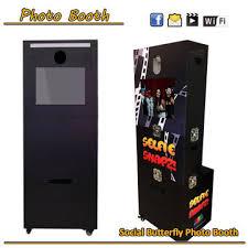 photo booth machine china photo booth machine from guangzhou manufacturer guangzhou