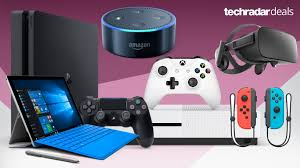 ps4 pro sold out until after christmas says amazon uk after christmas sales 2017 the best deals for december 28 techradar