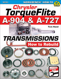 amazon com repair u0026 maintenance books engines u0026 transmissions
