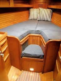 Small Boat Interior Design Ideas 140 Best Boats Images On Pinterest Sailboats Boating And Boats