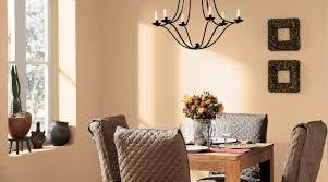 simple brilliant best dining room paint colors 21445