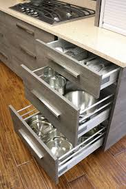 are lowes kitchen cabinets quality latitude cabinets satino drawers kitchen room design