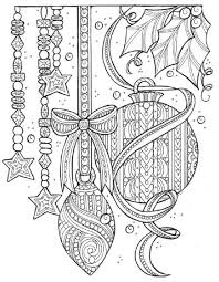 43 printable coloring pages pdf downloads favecrafts com