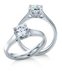 financing engagement ring excellent no credit engagement ring financing 98 with additional