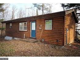 5379 lower longwood drive ne outing mn 56662 mls 4886537