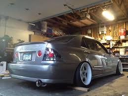 lexus is300 vs honda accord inspiration hai is300 my is forum auto pinterest jdm